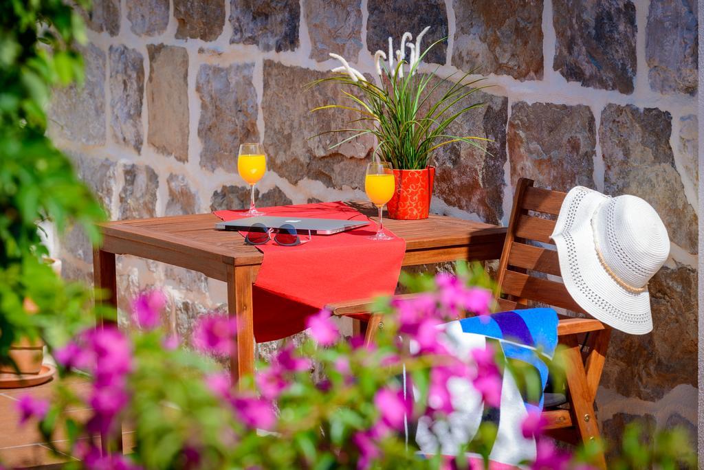Apartment Dubrovnik