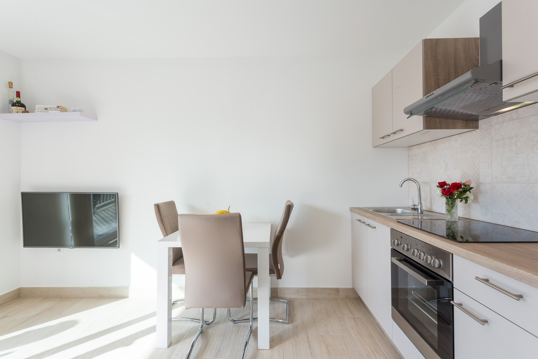 Cavtat holiday apartment
